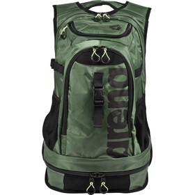 arena Fastpack 2.1 Swim Backpack 45l green